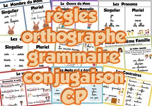 Coloriage Magique Jours De La Semaine Cp.Affichages Pour La Classe