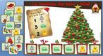 La Tournamentée du Père Noël jeu