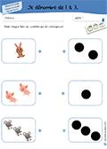Maternelle: nombres de 1 à 3-01