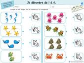 Maternelle: nomences de 1 à 5-02