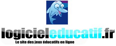 jeux educatif problemes