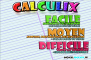 Calculix<br />(nouvelle version)