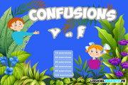 confusion v f version longue