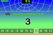 http://www.logicieleducatif.fr/images/grandes_images/grandcomp10.jpg