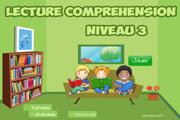 http://www.logicieleducatif.fr/indexcm1.php#lecture