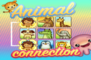 Animal connection