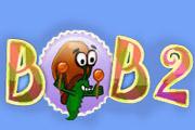 Bob l 39 escargot 2 - Jeux bob l escargot ...