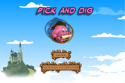 pick and dig 1