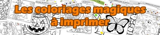 Coloriage Magique Cheval Cp.Coloriage Magique En Ligne
